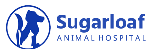 Sugarloaf Animal Hospital